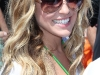 kristin-cavallari-second-annual-cosmo-bikini-bash-in-miami-beach-20