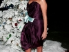 kristin-chenoweth-four-christmases-premiere-in-hollywood-01