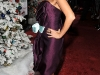 kristin-chenoweth-four-christmases-premiere-in-hollywood-02