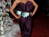 kristin-chenoweth-four-christmases-premiere-in-hollywood-05