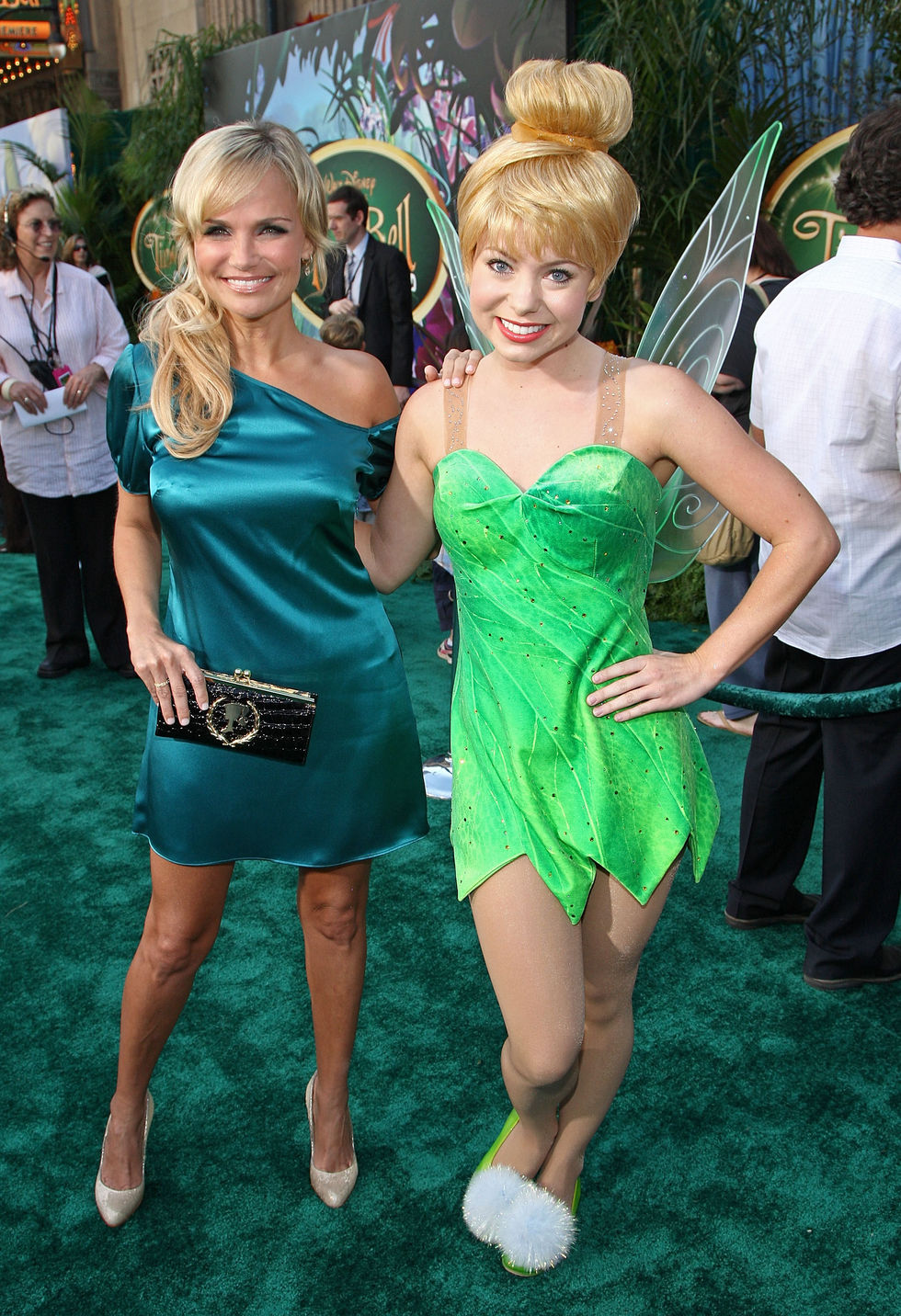 kristin-chenoweth-tinker-bell-blu-ray-and-dvd-premiere-in-hollywood-01