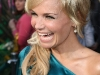 kristin-chenoweth-tinker-bell-blu-ray-and-dvd-premiere-in-hollywood-02