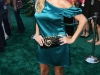 kristin-chenoweth-tinker-bell-blu-ray-and-dvd-premiere-in-hollywood-03