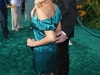 kristin-chenoweth-tinker-bell-blu-ray-and-dvd-premiere-in-hollywood-04