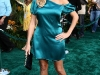 kristin-chenoweth-tinker-bell-blu-ray-and-dvd-premiere-in-hollywood-05