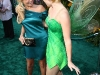kristin-chenoweth-tinker-bell-blu-ray-and-dvd-premiere-in-hollywood-06