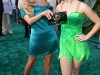 kristin-chenoweth-tinker-bell-blu-ray-and-dvd-premiere-in-hollywood-07