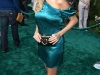 kristin-chenoweth-tinker-bell-blu-ray-and-dvd-premiere-in-hollywood-10