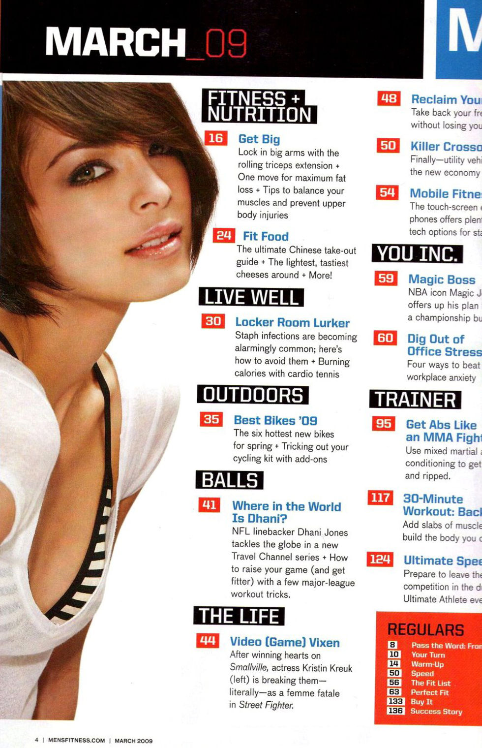 kristin-kreuk-mens-fitness-magazine-march-2009-01