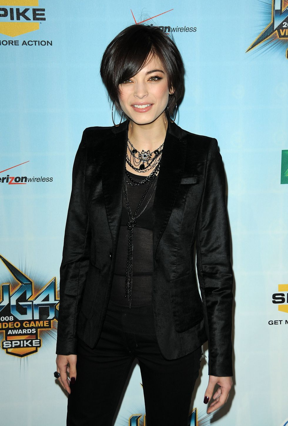 kristin-kreuk-spike-tvs-2008-video-game-awards-in-culver-city-01