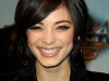 kristin-kreuk-spike-tvs-2008-video-game-awards-in-culver-city-02