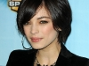 kristin-kreuk-spike-tvs-2008-video-game-awards-in-culver-city-04