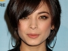 kristin-kreuk-spike-tvs-2008-video-game-awards-in-culver-city-05