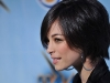 kristin-kreuk-spike-tvs-2008-video-game-awards-in-culver-city-12