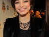 kristin-kreuk-spike-tvs-2008-video-game-awards-in-culver-city-16