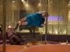 kristin-kreuk-street-fighter-the-legend-of-chun-li-press-stills-08