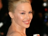 kylie-minogue-2008-nrj-music-awards-in-cannes-06