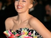 kylie-minogue-2008-nrj-music-awards-in-cannes-09
