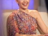 kylie-minogue-at-the-today-show-in-new-york-04