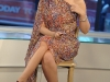 kylie-minogue-at-the-today-show-in-new-york-06