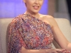 kylie-minogue-at-the-today-show-in-new-york-08