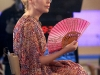 kylie-minogue-at-the-today-show-in-new-york-10
