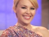 kylie-minogue-at-the-today-show-in-new-york-13
