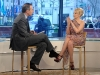 kylie-minogue-at-the-today-show-in-new-york-15