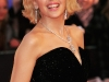 kylie-minogue-brit-awards-2008-04