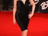 kylie-minogue-brit-awards-2008-06