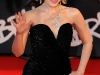 kylie-minogue-brit-awards-2008-07