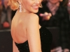 kylie-minogue-brit-awards-2008-08