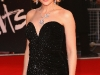 kylie-minogue-brit-awards-2008-10
