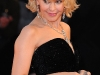 kylie-minogue-brit-awards-2008-14