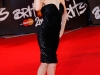 kylie-minogue-brit-awards-2008-16