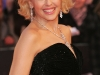 kylie-minogue-brit-awards-2008-18