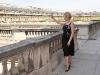 kylie-minogue-chevalier-des-arts-et-des-lettre-decoration-ceremony-in-paris-09