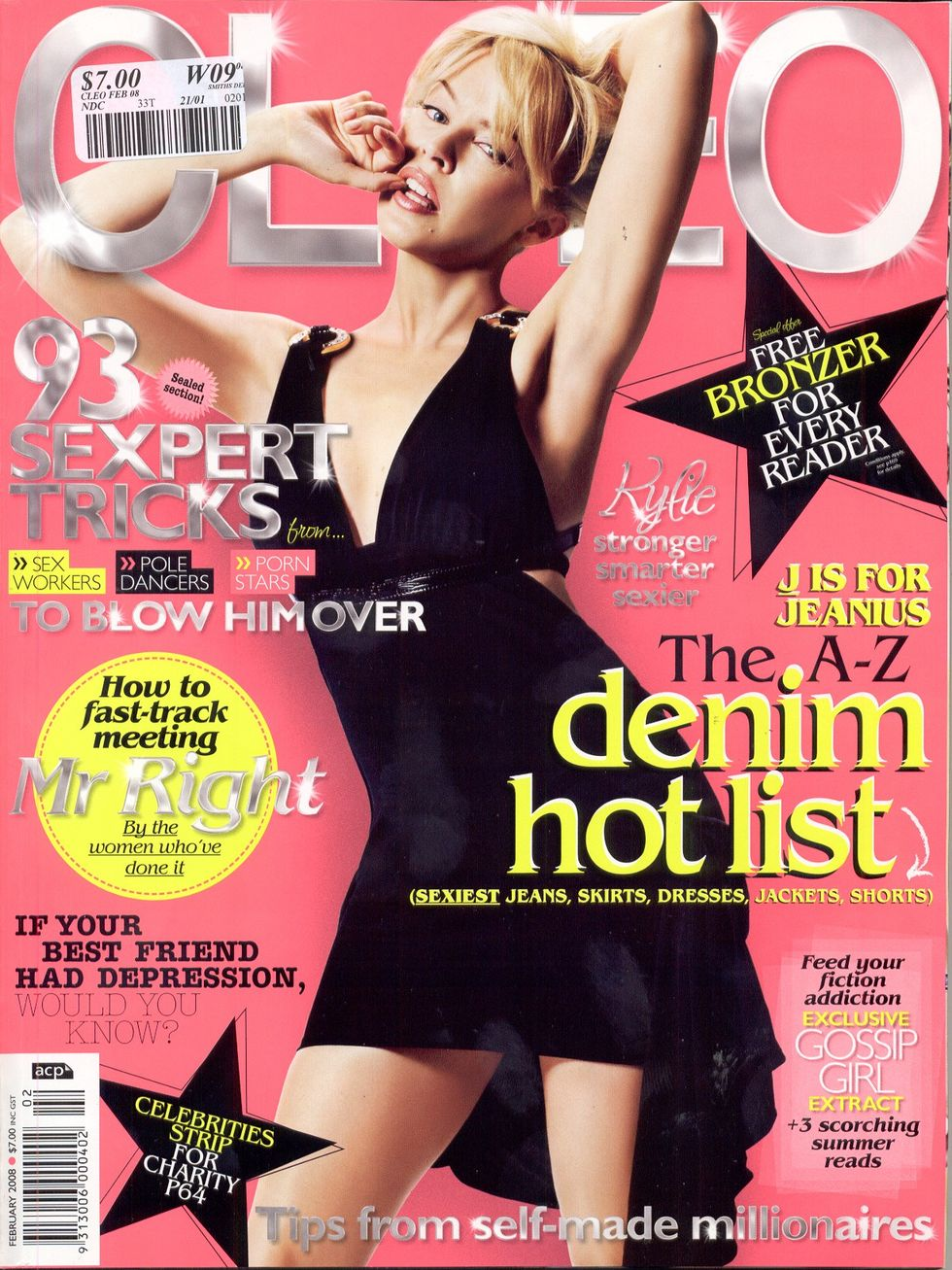 kylie-minogue-cleo-magazine-february-2008-01