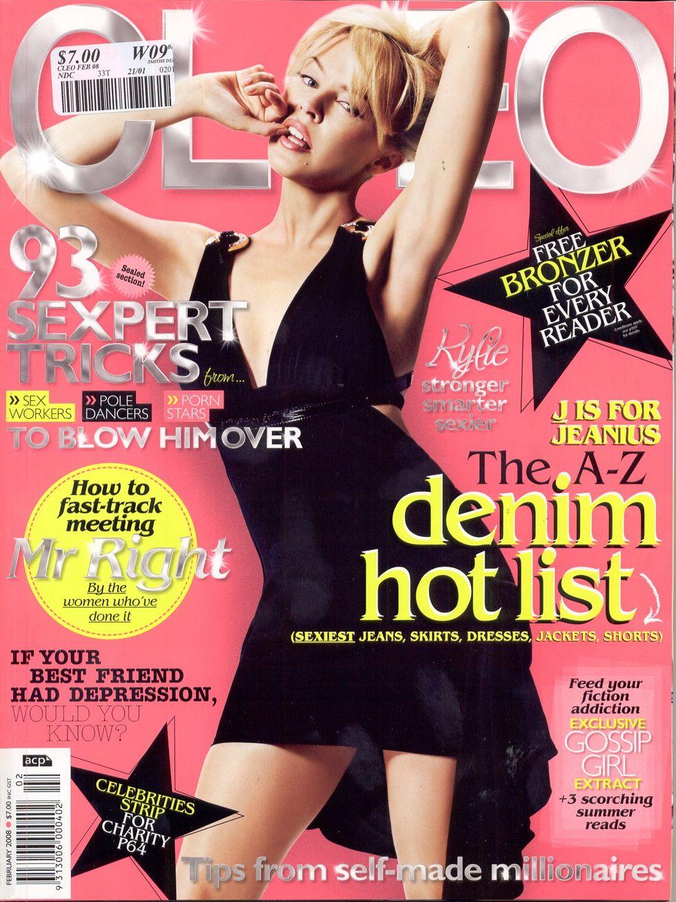 kylie-minogue-cleo-magazine-february-2008-01