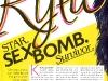 kylie-minogue-cleo-magazine-february-2008-03