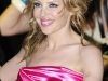 kylie-minogue-dolce-and-gabbana-party-in-cannes-05