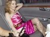 kylie-minogue-dolce-and-gabbana-party-in-cannes-08
