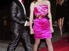 kylie-minogue-dolce-and-gabbana-party-in-cannes-15