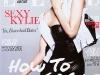 kylie-minogue-elle-magazine-may-2009-07