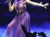 kylie-minogue-kyliex2008-world-tour-in-paris-07