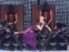 kylie-minogue-kyliex2008-world-tour-in-paris-11
