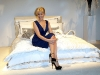 kylie-minogue-launch-of-kylie-at-home-in-london-05