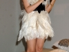 kylie-minogue-launch-of-kylie-at-home-in-london-09
