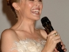 kylie-minogue-launch-of-kylie-at-home-in-london-15