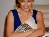 kylie-minogue-launch-of-kylie-at-home-in-london-16